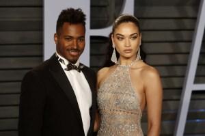 2018 Vanity Fair Oscar Party Hosted By Radhika Jones