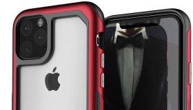 iPhone 11/XI Phone Case