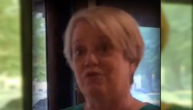Nancy Goodman