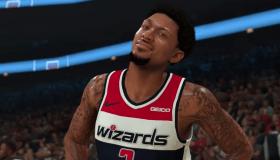 NBA 2K20 Trailer