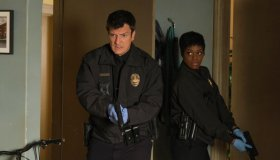 "ABC's ""The Rookie"" - Season One"