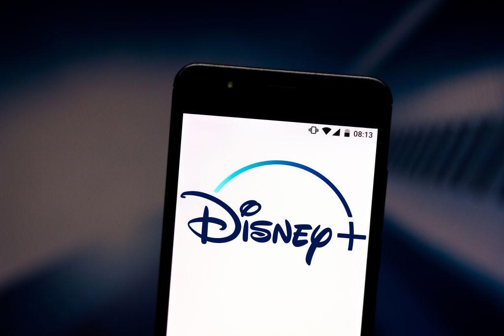 Disney Announces $12.99 Bundle Featuring Disney+, Hulu & ESPN+