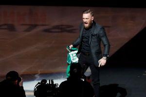 NHL: MAR 16 Blue Jackets at Bruins