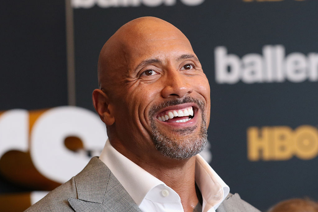 HBO Announces 'Ballers' Will End After Fifth Season