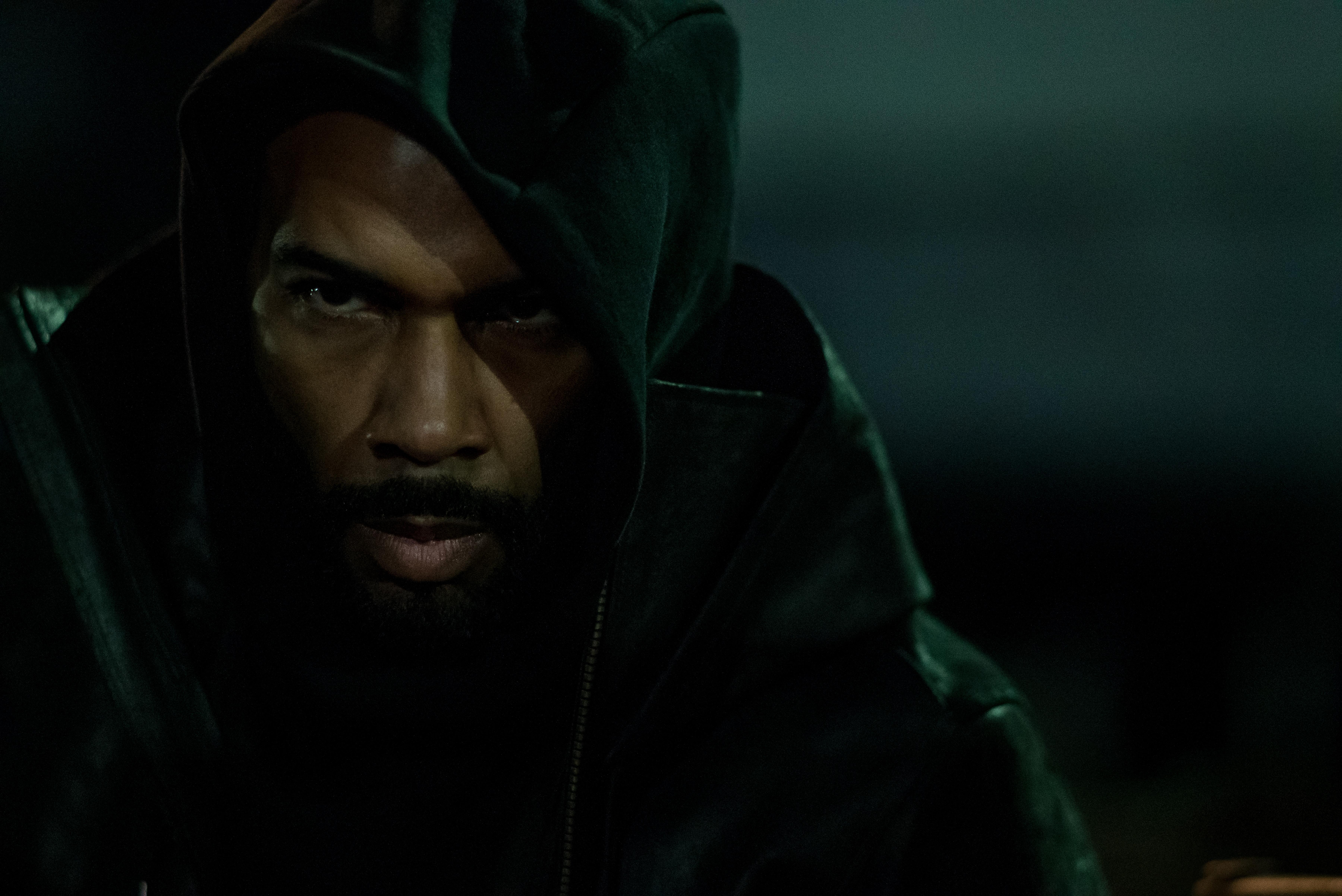 Twitter Reacts To 'Power's' Season Six Premiere