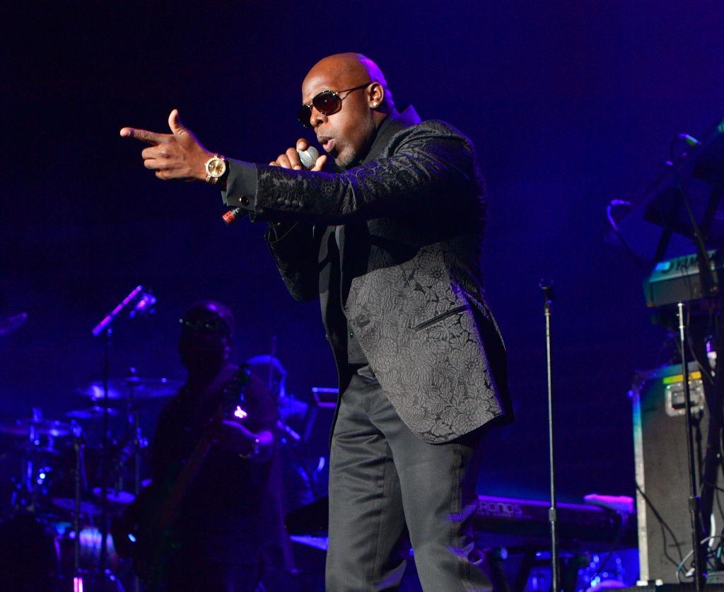 "Joe Responds To Fans Criticism of ""Big Rich Town"" Remix"