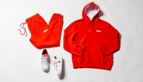 PUMA Nipsey Hussle Collection