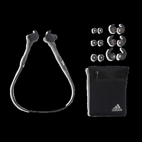 adidas Sport headphones FWD-01 & RPT-01