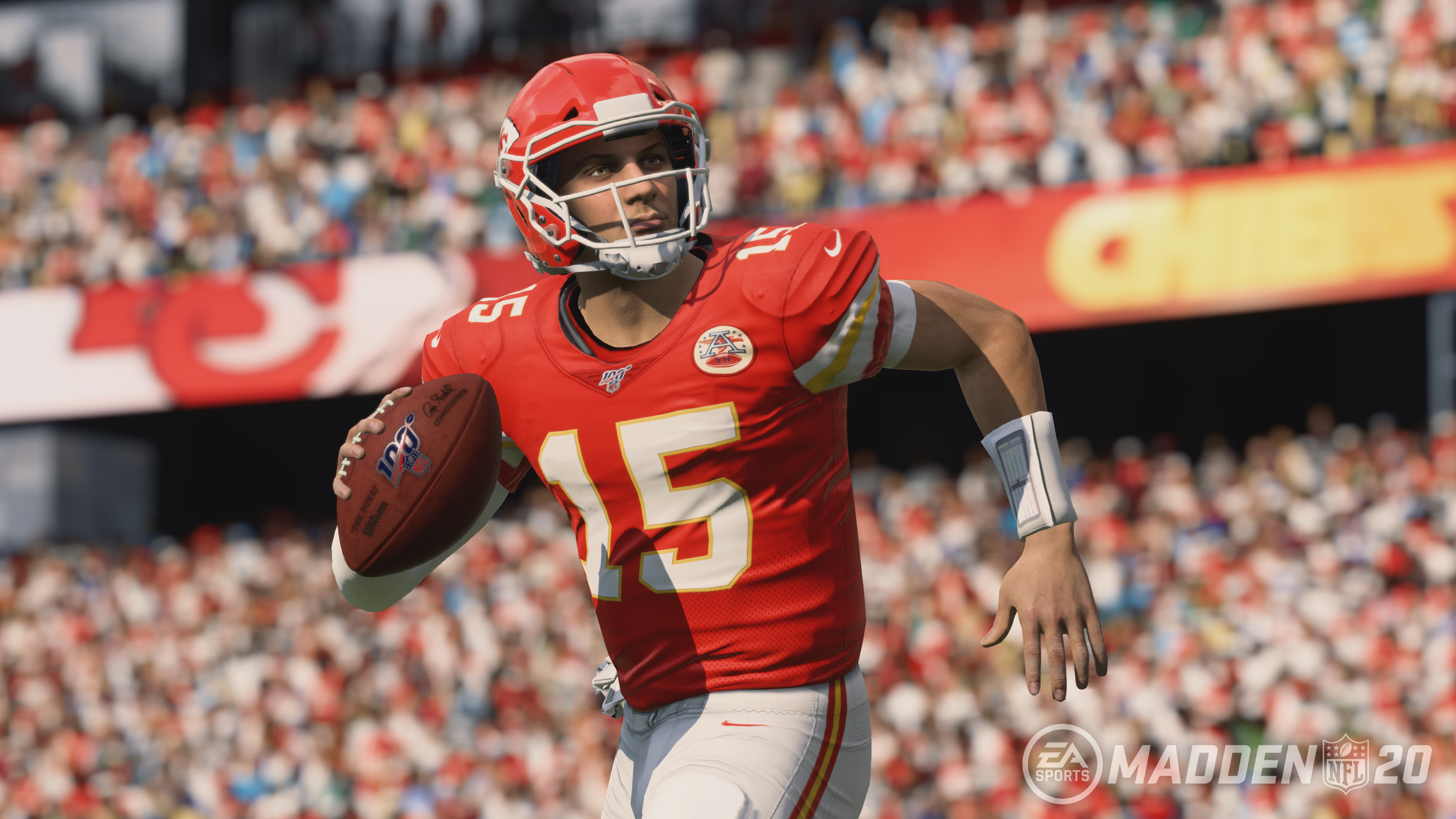 'Madden NFL 20' Will Be Free-To-Play During NFL Draft Weekend