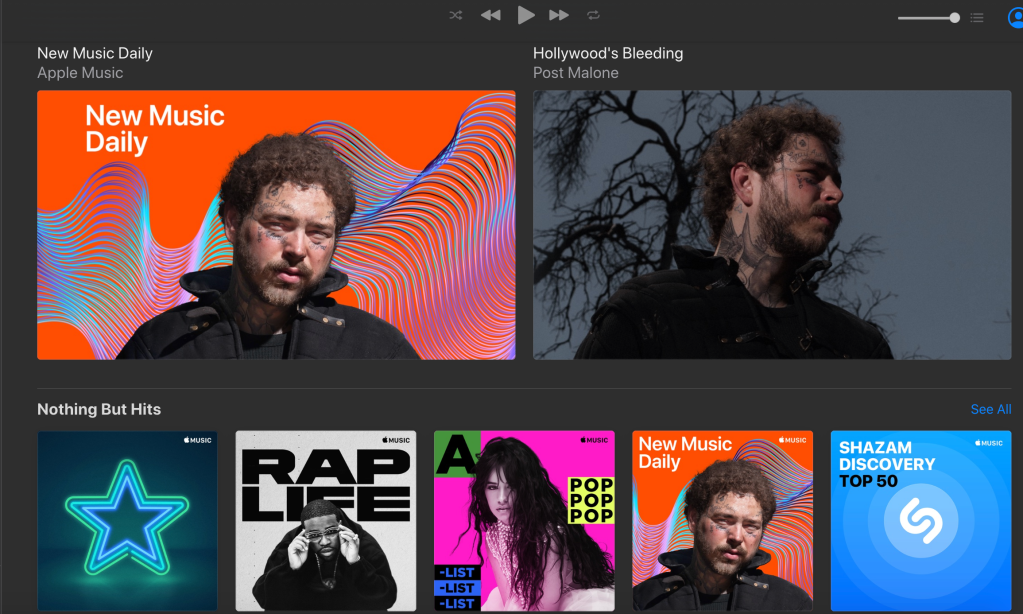 Apple Music Testing New Web Platform, Here Is How You Can Sign Up