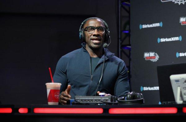 SiriusXM At Super Bowl LIII