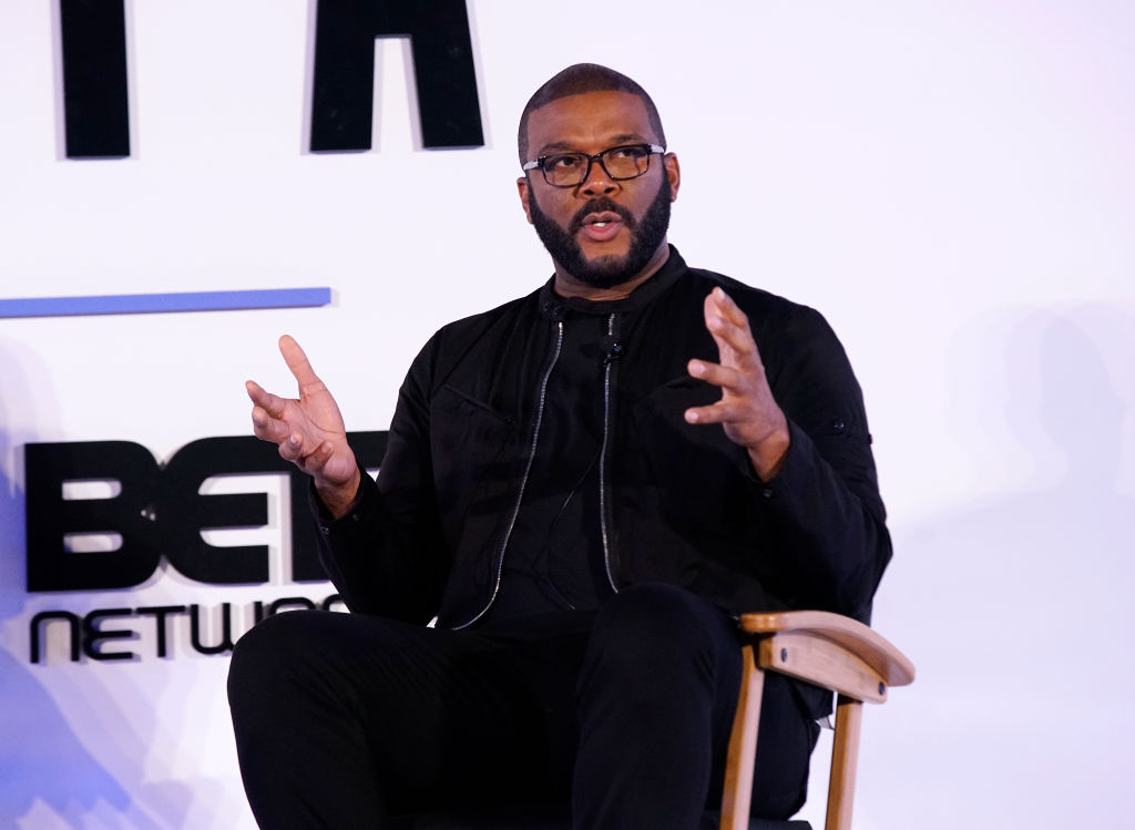 BET+'s Launch Date & Subscription Price Revealed