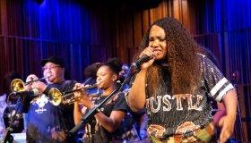 Membership Celebration - New Orleans
