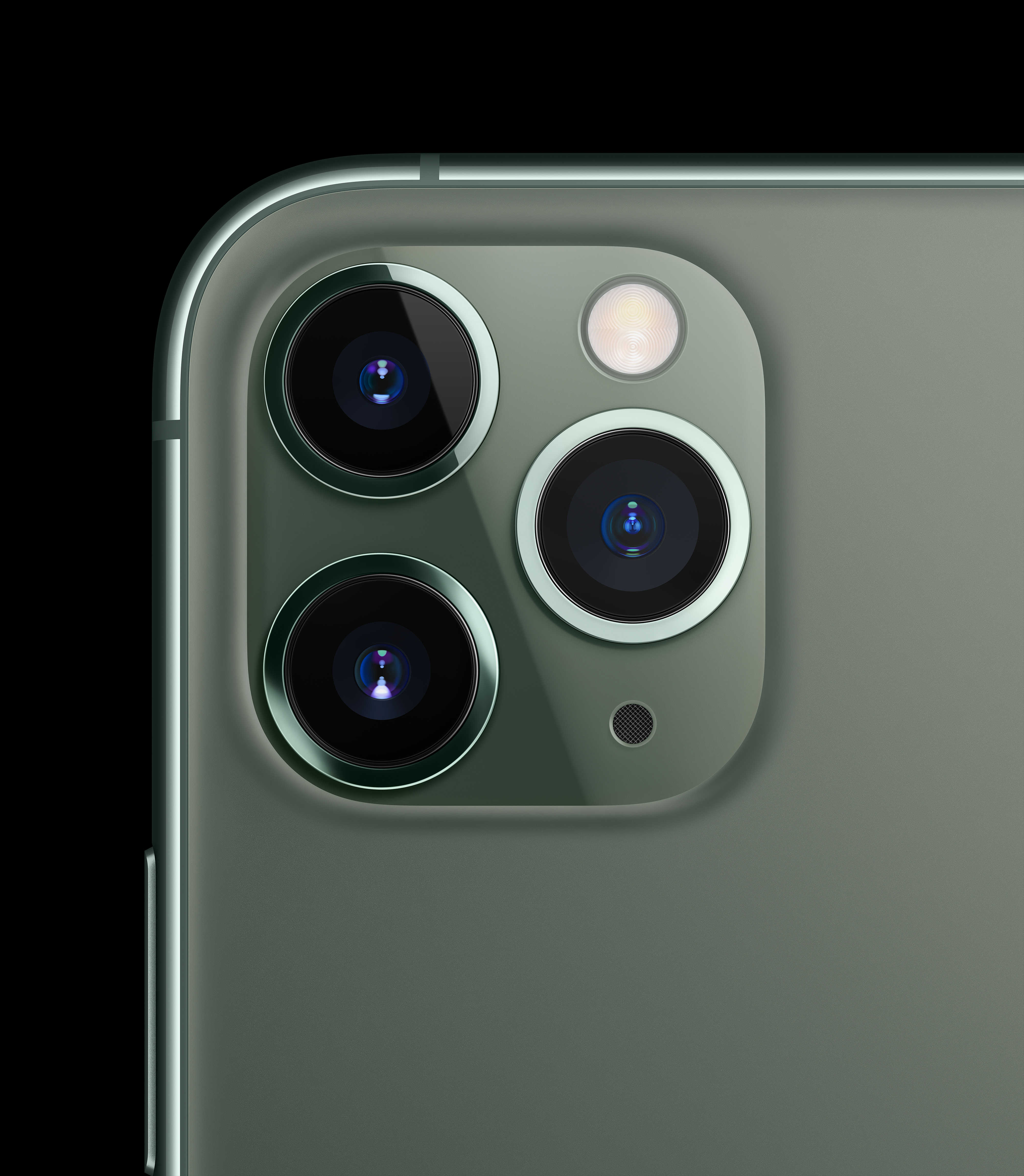 Apple Announces iPhone 11, iPhone 11 Pro & Pro Max, Twitter Reacts