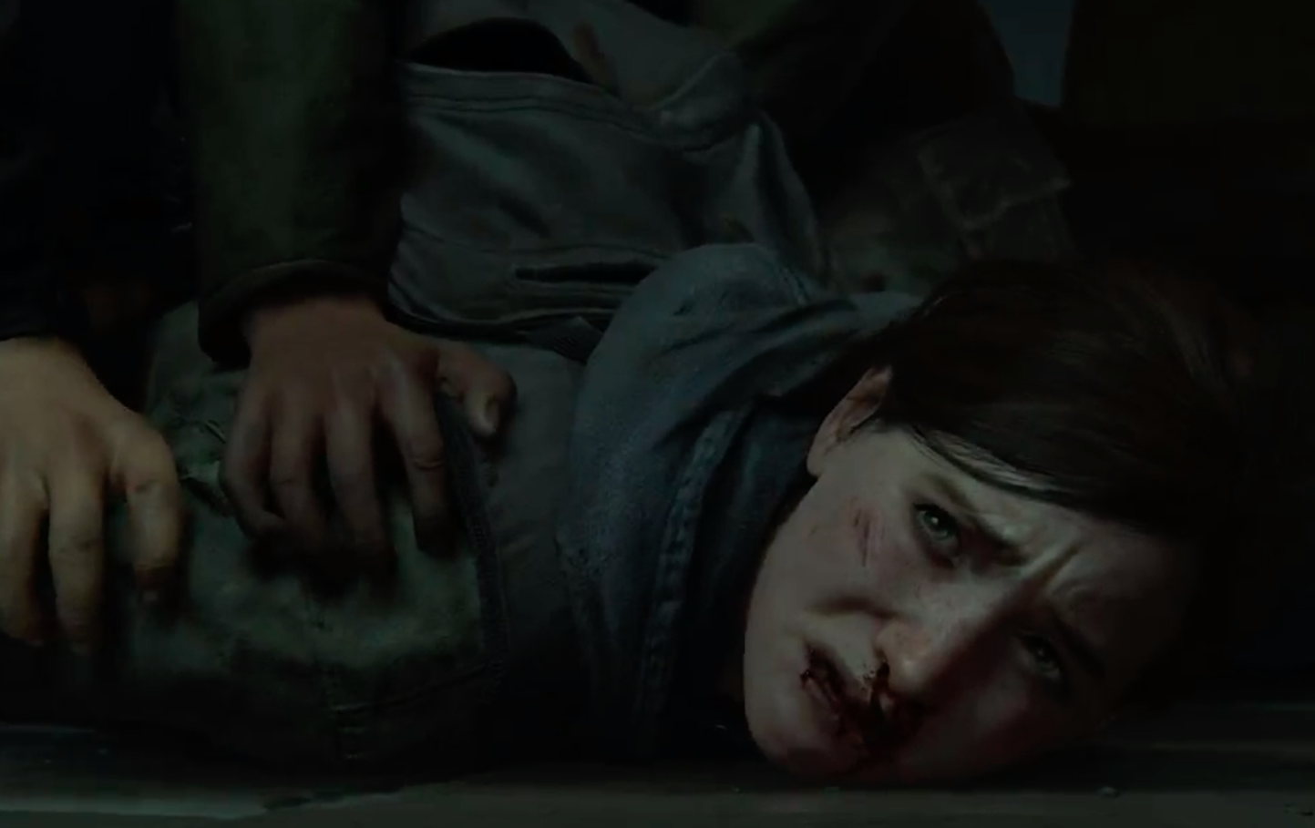 'The Last of Us: Part II' Delayed Indefinitely Due To The Coronavirus