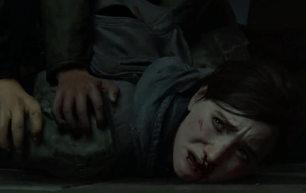 'The Last of Us: Part II' Delayed Indefinitely Due To The Coronavirus