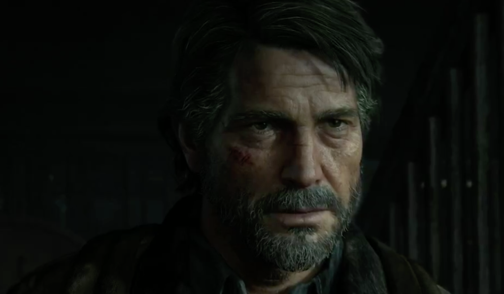 'The Last of Us Part II' Launch Date & New Trailer