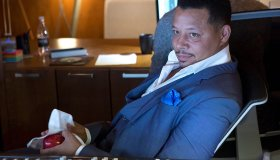 "FOX's ""Empire"" - Season One"