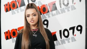 "Victoria ""Woah Vicky"" Waldrip Guest On The Durtty Boyz Show"