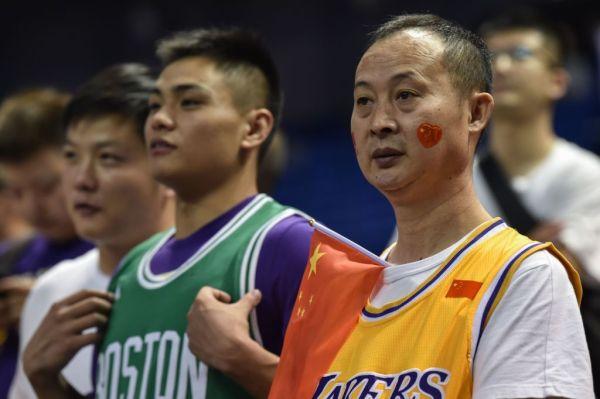 BASKET-NBA-CHN