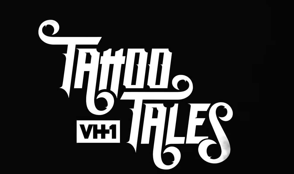 VH1 Announces New Digital 'Black Ink Crew' Spin-Off, 'Tattoo Tales'