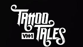 VH1's Tattoo Tales