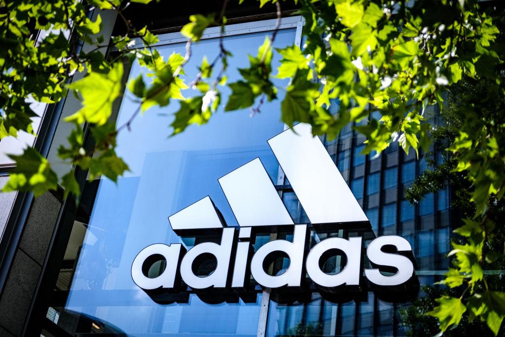 Rumors Hint At adidas & Prada Working On A Collaborative Sneaker