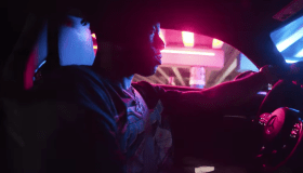 Nigel Sylvester 'Need For Speed Heat' IRL Trailer