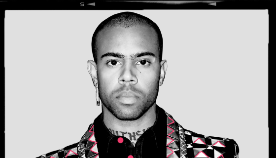 """Bow Wow """"My Pain,"""" Vic Mensa ft. Wyclef Jean & Chance The Rapper """"Shelter"""" & More New Music Videos"""
