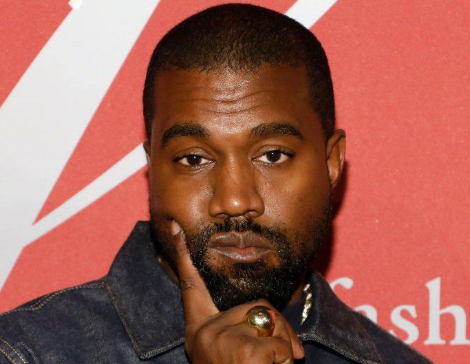 Kanye West's 'Jesus Is King' Misses Release Date , Twitter Has Jokes