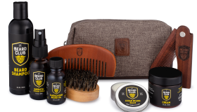 Beard Club Premium