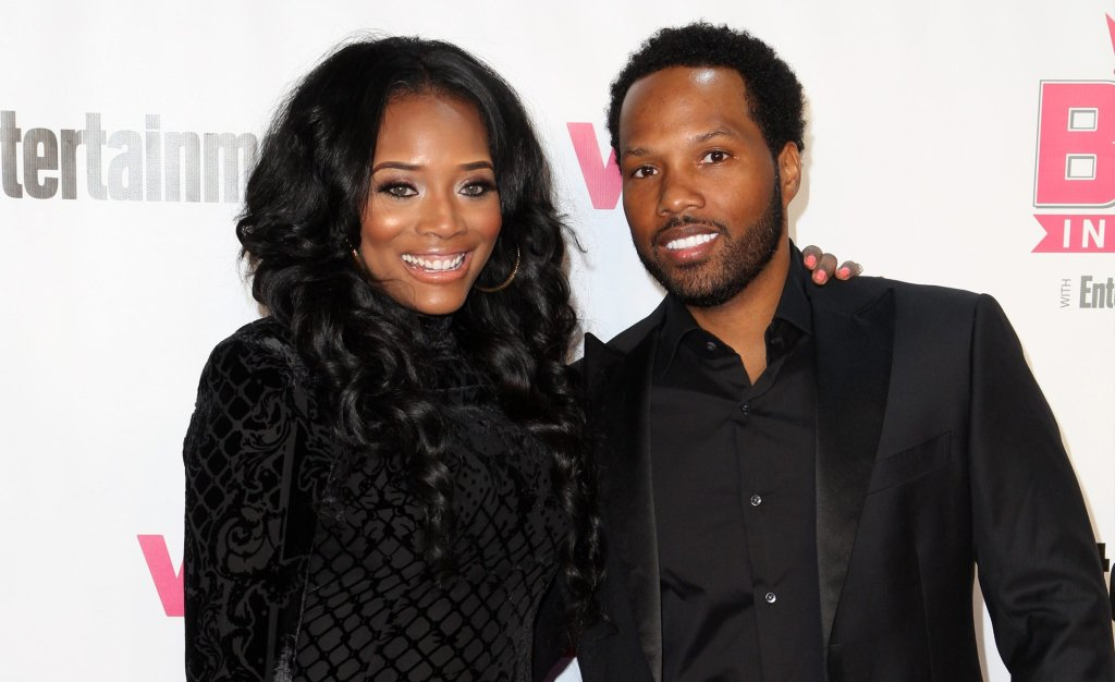 Mendeecees Will Be Released From Prison At The End of The Year