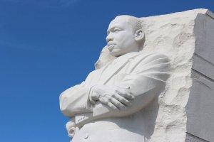 Family travel five: Civil rights tour