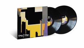 Mary J. Blige - HERstory Vol. 1