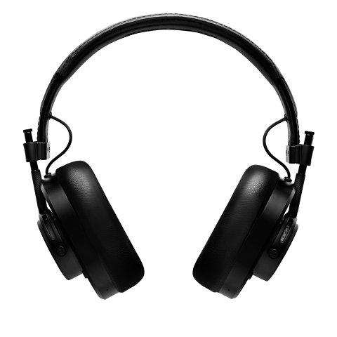 Master & Dynamic MH40 Wireless Headphones