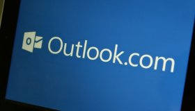 400 million active users on Outlook.com