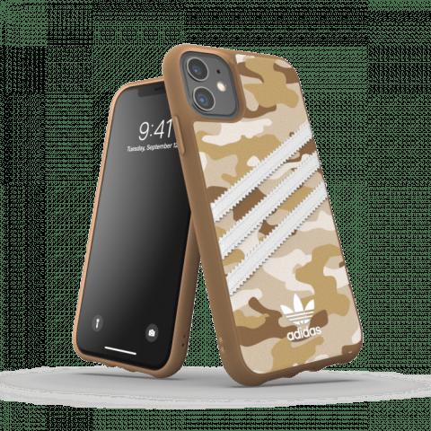 adidas Originals iPhone 11 Cases
