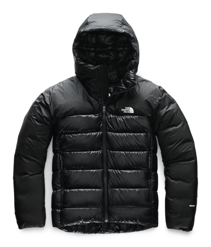The North Face Men's Sierra Peak Pro Hoodie