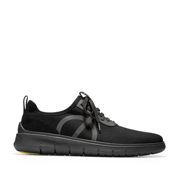 Cole Haan Generation ZERØGRAND Sneaker