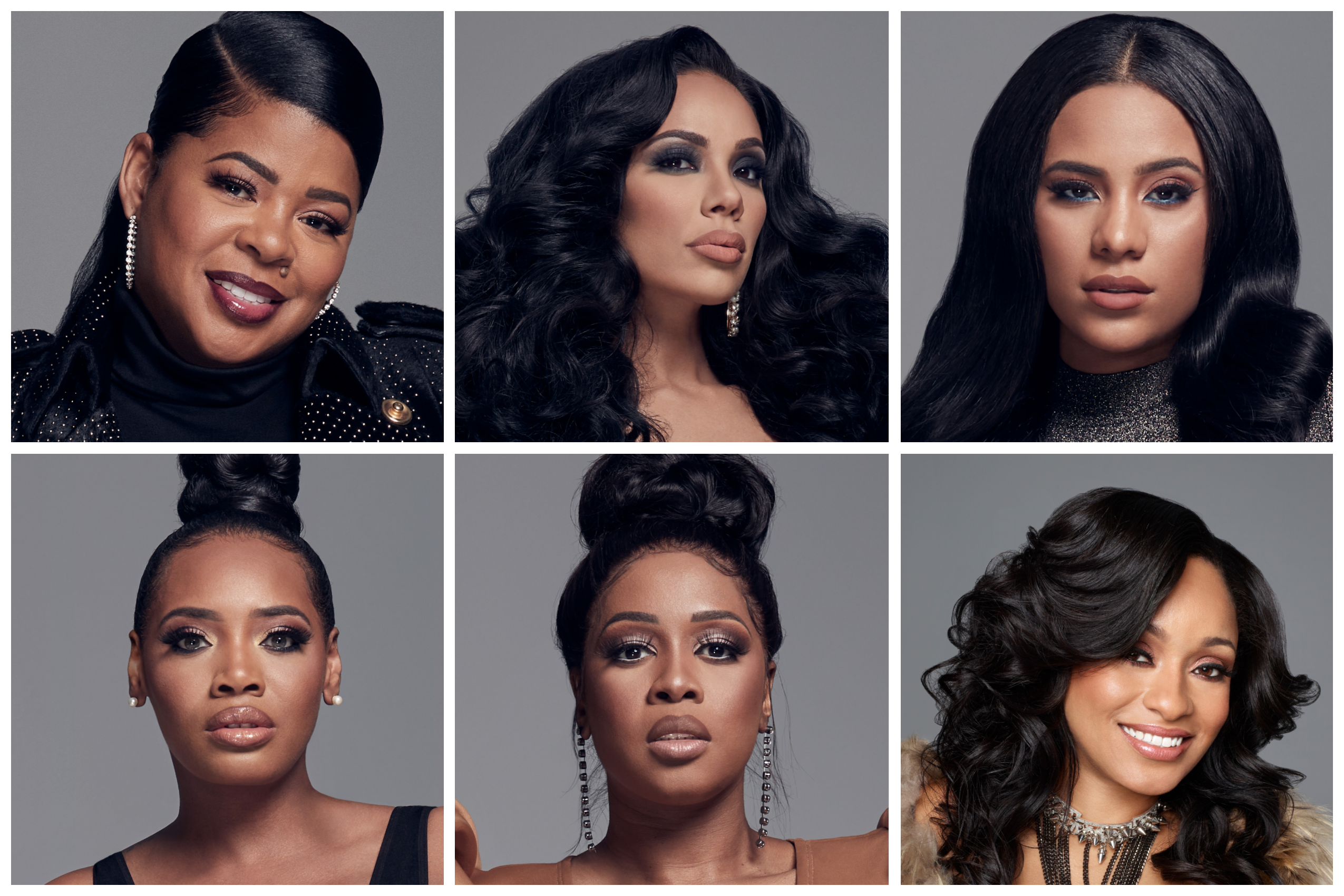 LHHNY Season 10 Super Trailer