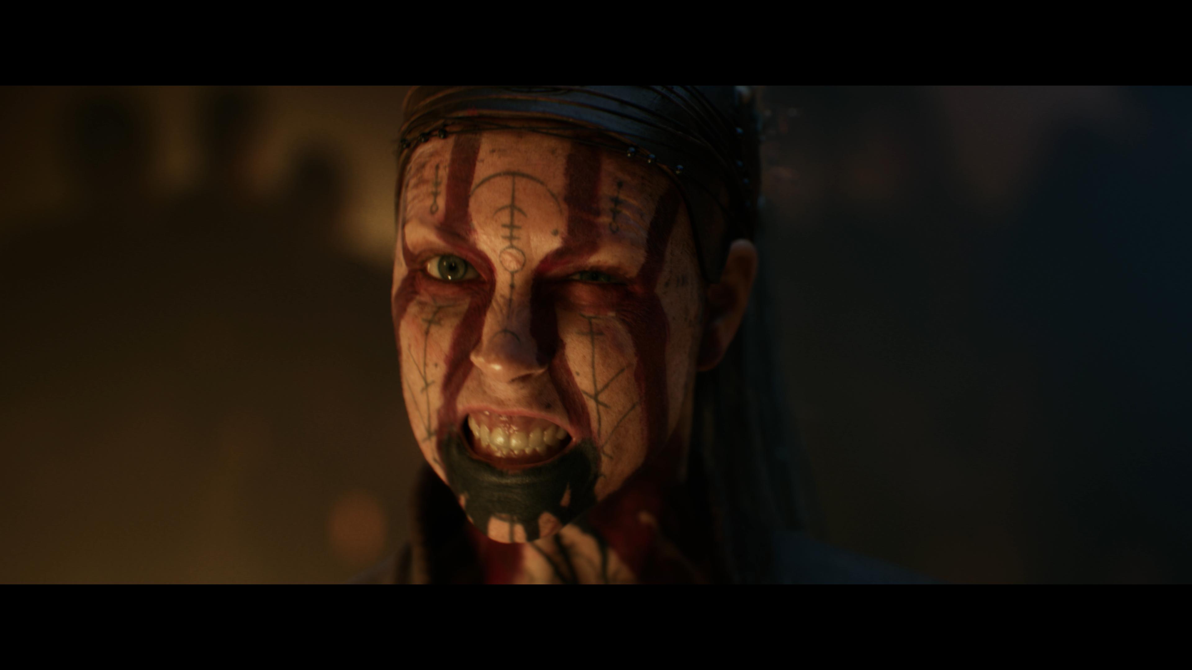 Xbox Series X Announcement