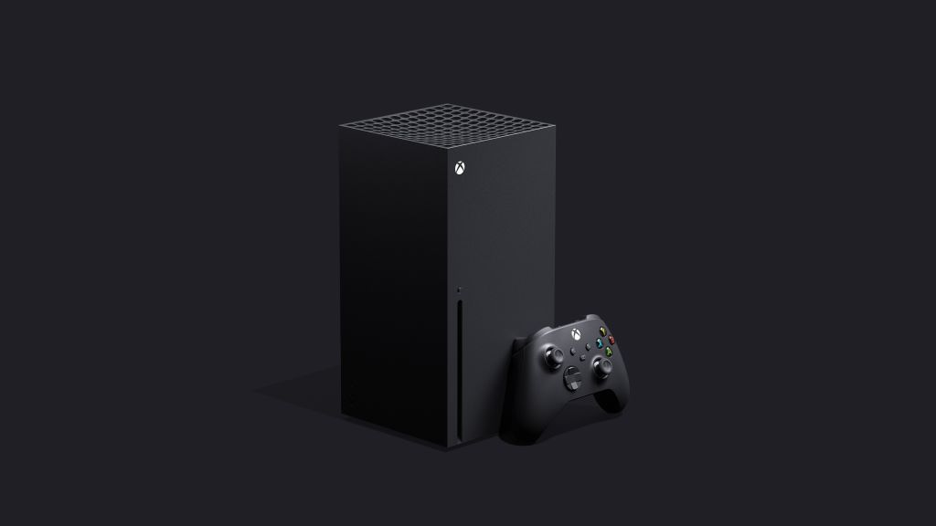 Gamers Spotted The Jig During Microsoft's Inside Xbox Live Stream
