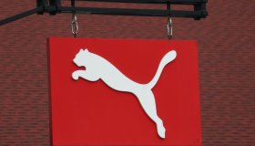 Puma Store at Woodbury Commons Premium Outlets Mall