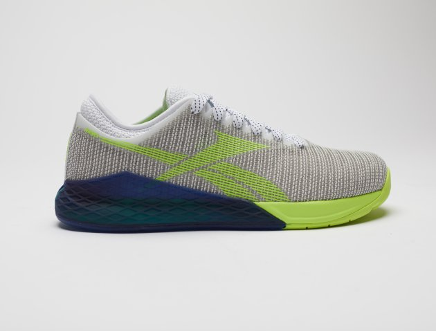 Reebok Holiday Gift Guide
