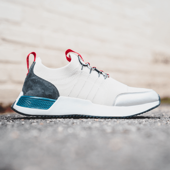 SNKR Project Madison 2.0 Sneaker