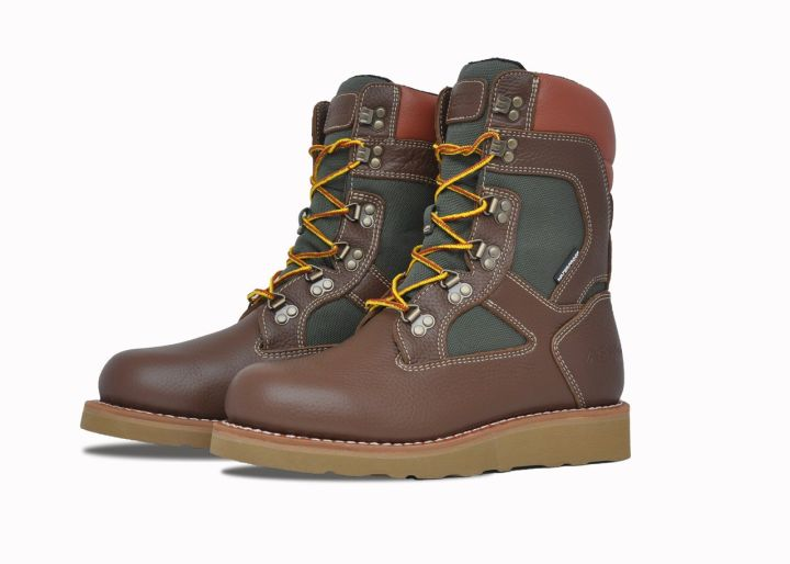 Asolo Lifestyle Welt 9 Inch Boot