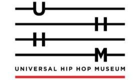 Bronx Universal Hip Hop Museum