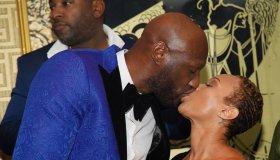 Ladies Love R&B