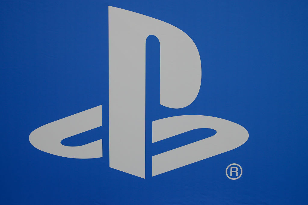 PS5 Will Allow Backwards Compatibility For PS1, PS2, PS3, & PS4: Report