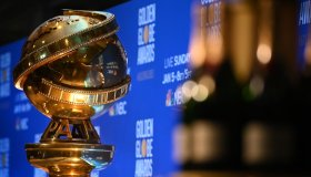 US-ENTERTAINMENT-FILM-TELEVISION-STREAMING-GLOBES-HFPA